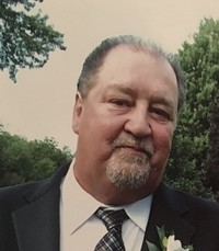 William Frederick MacKay  Thursday October 1st 2020 avis de deces  NecroCanada