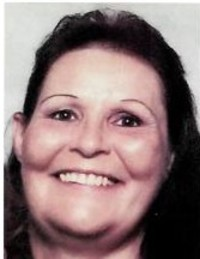 Janet Olivine StGermaine  February 28 1963  September 25 2020 (age 57) avis de deces  NecroCanada