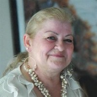 Cynthia Labelle  September 30 2020 avis de deces  NecroCanada