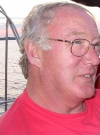 Cyril Cy Joseph Fowler  March 18 1944 to October 4 2020 avis de deces  NecroCanada