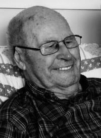 FILLIER KENNETH HAROLD  2020 avis de deces  NecroCanada
