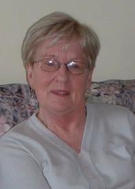 Kathleen 'Catherine'