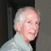 Richard Maloney  October 01 2020 avis de deces  NecroCanada