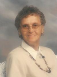 Yvonne Gagne  1941  2020 avis de deces  NecroCanada