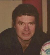 Dr George Robert Gray  September 19th 2020 avis de deces  NecroCanada