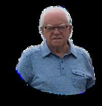 Ferreol ''Phil'' Cloutier  July 28 1940  October 4 2020 (age 80) avis de deces  NecroCanada