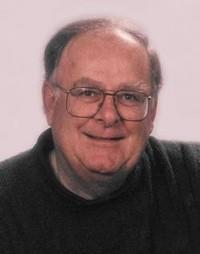 Gerald Gerry B Hilton  19412020 avis de deces  NecroCanada