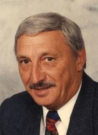 Gerard Belanger  1930  2020 avis de deces  NecroCanada