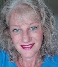 Karen Annette Newell  Thursday August 6th 2020 avis de deces  NecroCanada