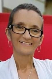 Linda Lambert  4 octobre 2020 avis de deces  NecroCanada