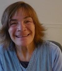 Lorrie Edith Nesbitt  Saturday October 3rd 2020 avis de deces  NecroCanada
