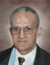 Morneault Jean-Guy  19362020 avis de deces  NecroCanada