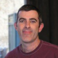 ROBERTSON Brian  — avis de deces  NecroCanada