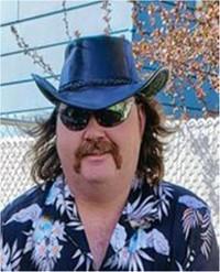 Steven Steve Deschambault  September 29 2020 avis de deces  NecroCanada