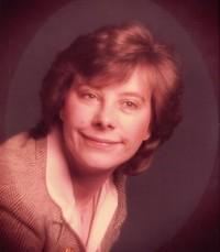Susan Perry Edwards  Saturday October 3rd 2020 avis de deces  NecroCanada