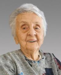 Anne-Marie Bouchard Roy  19232020 avis de deces  NecroCanada