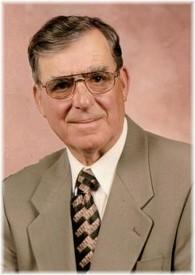 Dr Thomas Tom William Shaw  19322020 avis de deces  NecroCanada