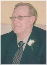 Eric Gordon Latter  19452020 avis de deces  NecroCanada