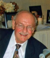 Glenn Wilfred Lenser  Tuesday October 6th 2020 avis de deces  NecroCanada