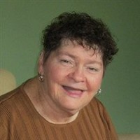 Joyce Gould  October 6 2020 avis de deces  NecroCanada
