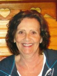 Sheila Ann Cannon  19572020 avis de deces  NecroCanada