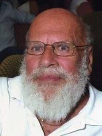 Allan Al George William Betson  February 17 1945  September 29 2020 avis de deces  NecroCanada
