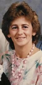 BELL-CARRIER Evelyn  1959  2020 avis de deces  NecroCanada