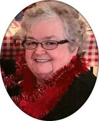Carolyn Gladstone  19462020 avis de deces  NecroCanada
