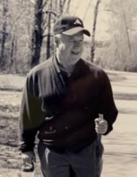 Donald Emerald Clark  April 18 1944