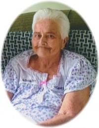Dorothy Eileen Mahar  2020 avis de deces  NecroCanada