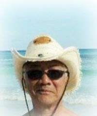 Gary Thomas Mah  October 6th 2020 avis de deces  NecroCanada