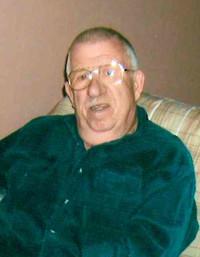 Henry John Letkeman  June 18 1942  October 7 2020 (age 78) avis de deces  NecroCanada