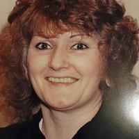 Janet Catherine Van der Weilde  July 28 1944  October 06 2020 avis de deces  NecroCanada
