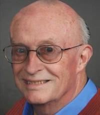 John Gordon Bowman  Tuesday October 6th 2020 avis de deces  NecroCanada