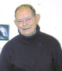 Lambertus Bert Vogel  Tuesday October 6th 2020 avis de deces  NecroCanada