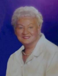 Marjorie Marie Maier nee Clarke  2020 avis de deces  NecroCanada