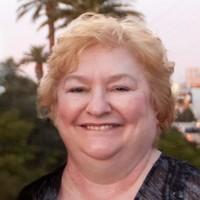 TOPHAM Jacqueline nee Wilson  August 17 1949 — September 13 2020 avis de deces  NecroCanada