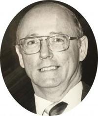 Winston Winse Bradley  19342020 avis de deces  NecroCanada