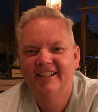 Barry Alexander Dixon  Monday October 5th 2020 avis de deces  NecroCanada