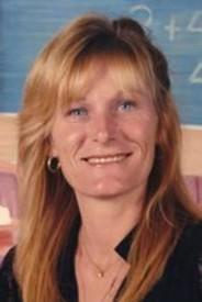 Denise Michel  6 octobre 2020 avis de deces  NecroCanada