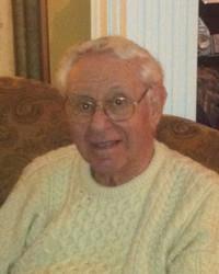 Donald Edward Twohey  June 16 1925  October 4 2020 (age 95) avis de deces  NecroCanada