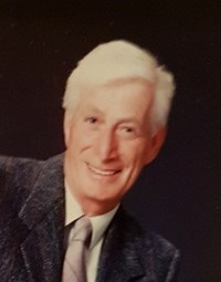 Douglas Richard Elson  July 13 1938  September 29 2020 (age 82) avis de deces  NecroCanada