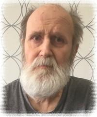 Jack Wayne Douglas  2020 avis de deces  NecroCanada