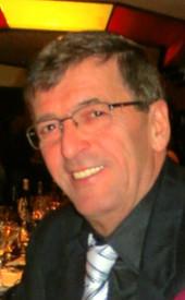 Jacques Deblois  2020 avis de deces  NecroCanada