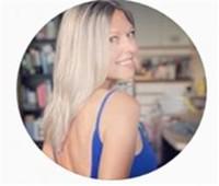 Margaux Kirsten Sullivan  2020 avis de deces  NecroCanada