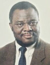 Philip Abiola  2020 avis de deces  NecroCanada