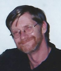 Robert Paul Ihamaki  December 7 1955  October 2 2020 (age 64) avis de deces  NecroCanada