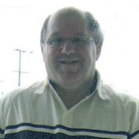 Ronald McKendry  October 08 2020 avis de deces  NecroCanada