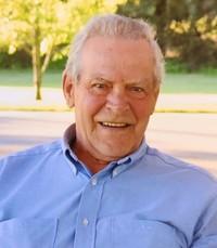 Earl Duncan McNair  Monday October 5th 2020 avis de deces  NecroCanada