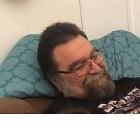 Vincent Verjat  2020 avis de deces  NecroCanada
